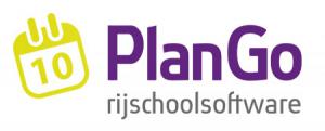 PlanGo rijschool