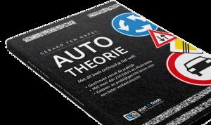 Auto Theorieboek Auto Theorie
